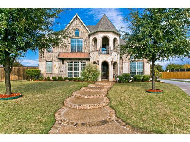 Real Estate for Sale, ListingId: 36218692, Murphy,TX75094