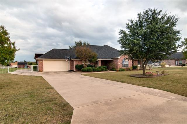 Real Estate for Sale, ListingId: 36218569, Prosper,TX75078
