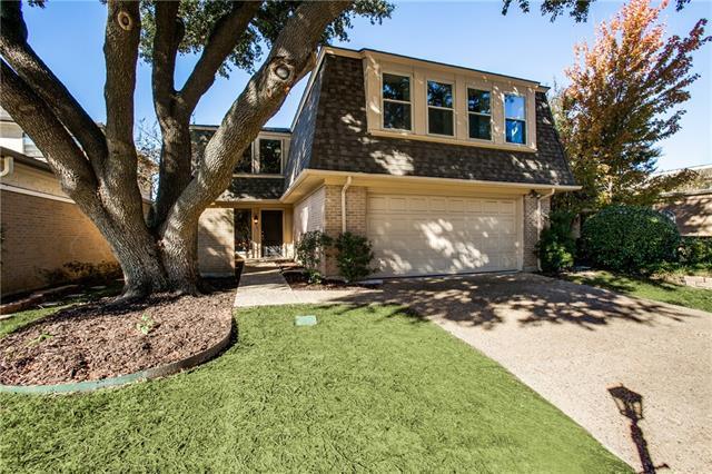 Real Estate for Sale, ListingId: 36307790, Richardson,TX75080