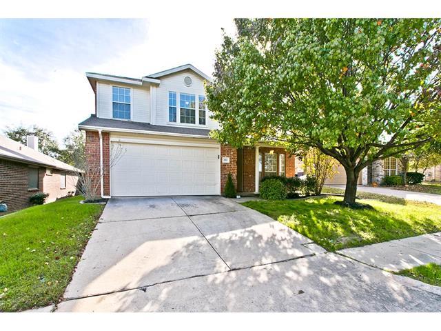 Real Estate for Sale, ListingId: 36226442, Sachse,TX75048