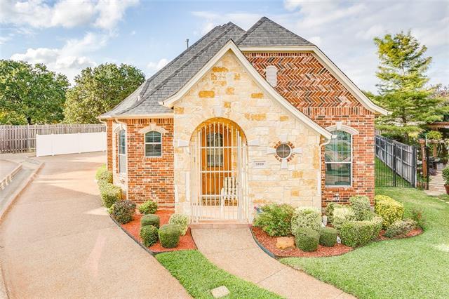 Real Estate for Sale, ListingId: 36218835, Arlington,TX76017