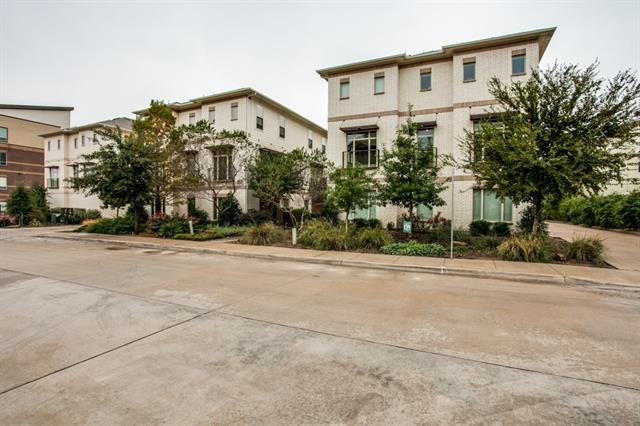 Rental Homes for Rent, ListingId:36222202, location: 2325 Stutz Drive Dallas 75235