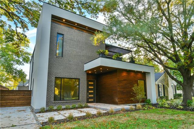 Real Estate for Sale, ListingId: 36222430, Dallas,TX75214