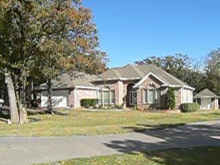Real Estate for Sale, ListingId: 36218594, Lake Kiowa,TX76240