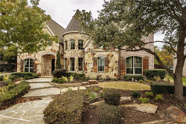 Real Estate for Sale, ListingId: 36421566, Frisco,TX75034