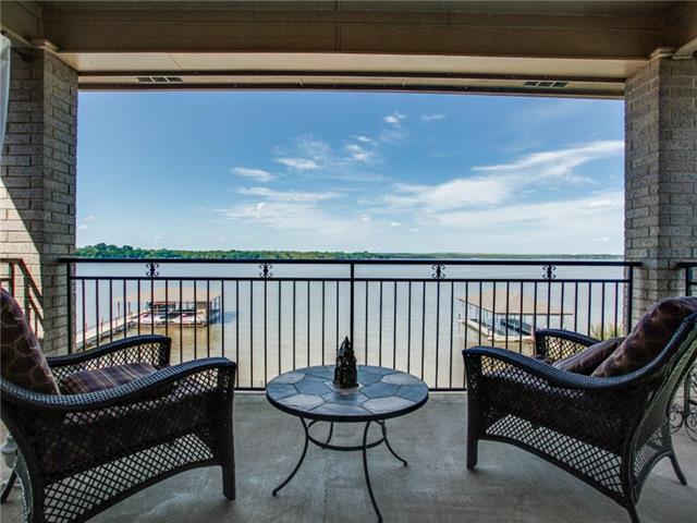 Real Estate for Sale, ListingId: 36218581, Azle,TX76020