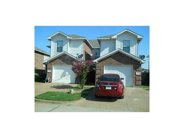 Rental Homes for Rent, ListingId:36218915, location: 2344 Bloomfield Drive Arlington 76012