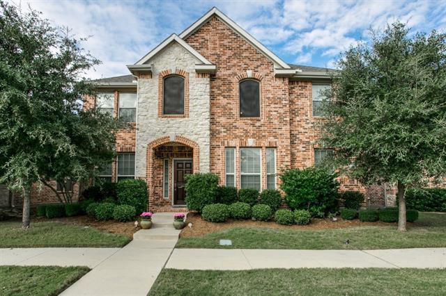 Real Estate for Sale, ListingId: 36222163, McKinney,TX75070