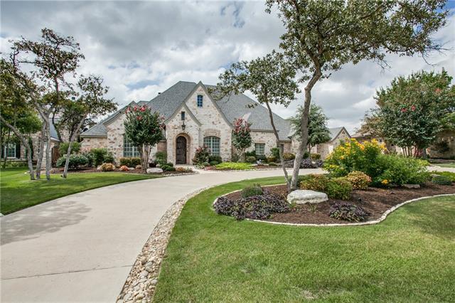 Real Estate for Sale, ListingId: 36218766, Waco,TX76701