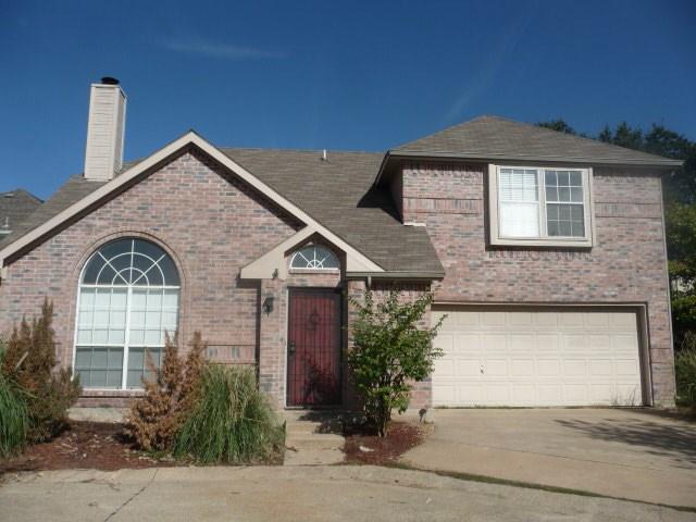 Real Estate for Sale, ListingId: 36218865, Allen,TX75002