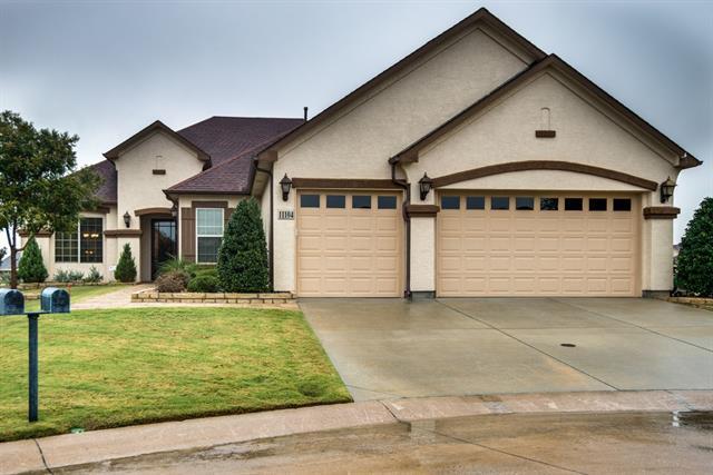 Real Estate for Sale, ListingId: 36714802, Denton,TX76207