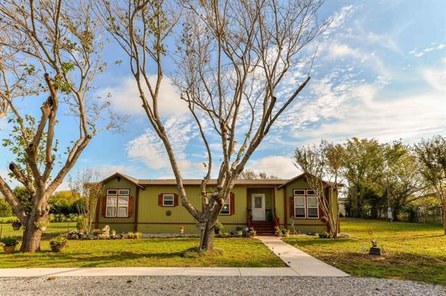 Real Estate for Sale, ListingId: 36218756, Cleburne,TX76031