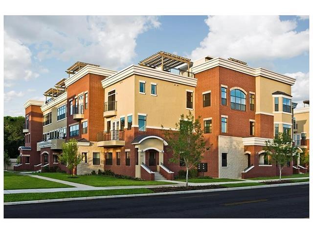 Real Estate for Sale, ListingId: 36222181, Arlington,TX76011