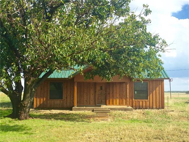 Real Estate for Sale, ListingId: 36245446, Woodson,TX76491