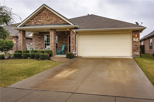 Real Estate for Sale, ListingId: 36281620, Little Elm,TX75068