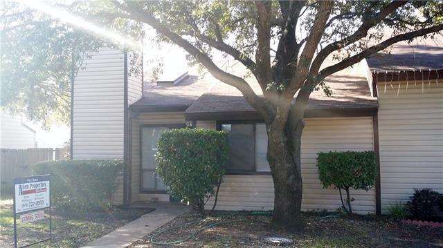 Real Estate for Sale, ListingId: 36226666, Allen,TX75002