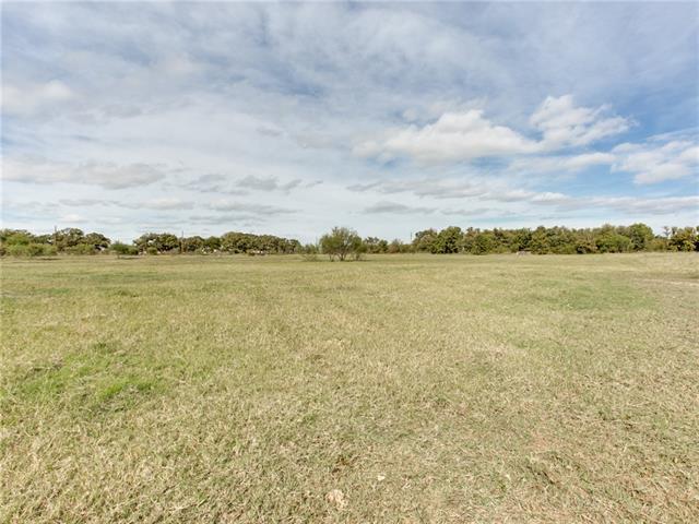 Real Estate for Sale, ListingId: 36226525, Millsap,TX76066