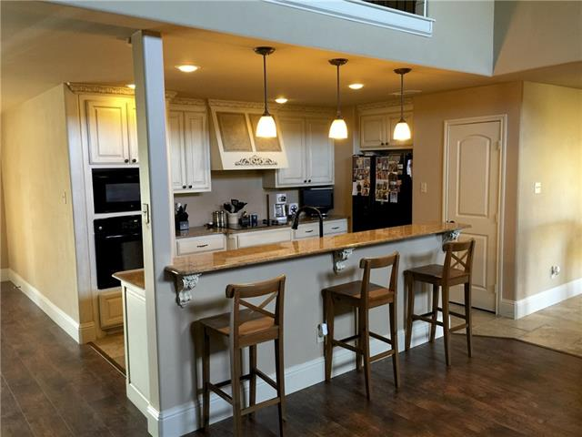 Real Estate for Sale, ListingId: 36235931, Heartland,TX75126