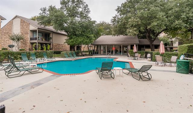 Rental Homes for Rent, ListingId:36308229, location: 5300 Keller Springs Road Dallas 75248