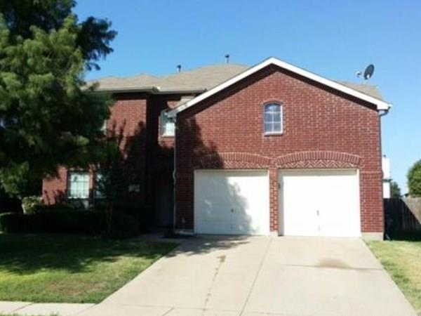 Rental Homes for Rent, ListingId:36236152, location: 320 Cherrywood Trail Forney 75126