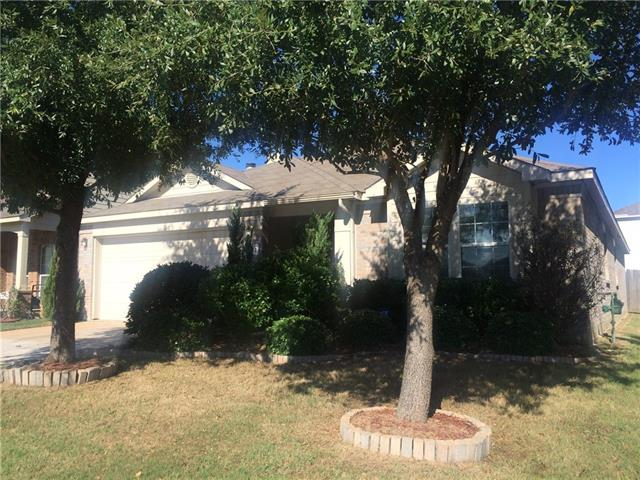 Rental Homes for Rent, ListingId:36235650, location: 2132 Cedar Park Drive Forney 75126