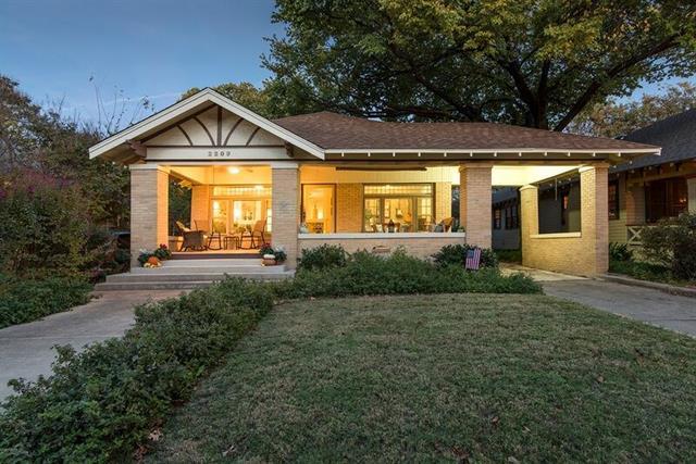 Real Estate for Sale, ListingId: 36235586, Ft Worth,TX76110