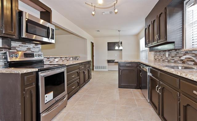 Real Estate for Sale, ListingId: 36236181, North Richland Hills,TX76180