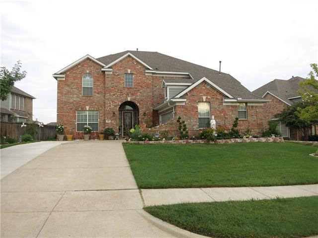 Real Estate for Sale, ListingId: 36235708, Grand Prairie,TX75052