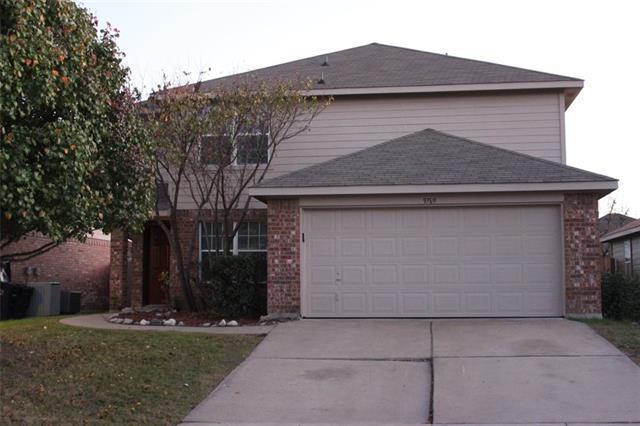 Rental Homes for Rent, ListingId:36245344, location: 9769 Stoney Bridge Road Ft Worth 76108