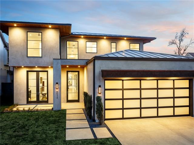 Real Estate for Sale, ListingId: 36235626, Dallas,TX75209