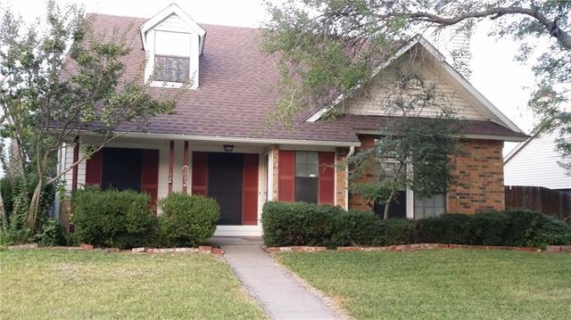 Real Estate for Sale, ListingId: 36235963, Allen,TX75002