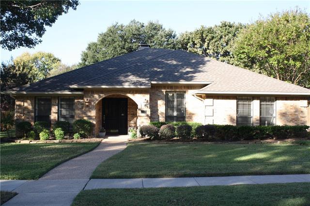 Real Estate for Sale, ListingId: 36235577, Richardson,TX75080
