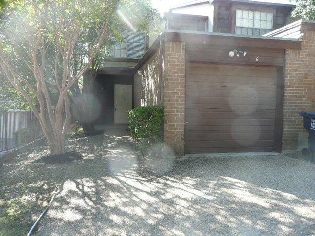 Real Estate for Sale, ListingId: 36235636, Dallas,TX75231