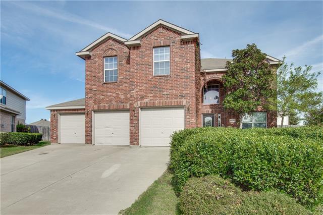 Real Estate for Sale, ListingId: 36249422, Princeton,TX75407