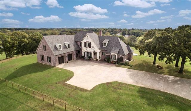 Real Estate for Sale, ListingId: 36238209, Whitesboro,TX76273