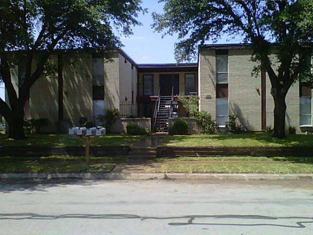 Real Estate for Sale, ListingId: 36238415, Ft Worth,TX76133
