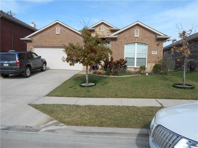 Real Estate for Sale, ListingId: 36239656, Little Elm,TX75068