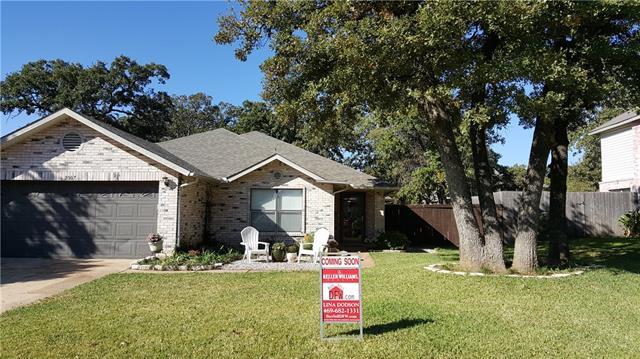 Real Estate for Sale, ListingId: 36245118, Corinth,TX76210