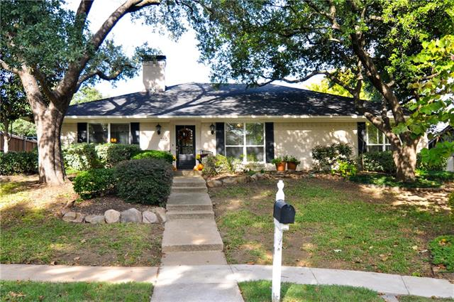 Real Estate for Sale, ListingId: 36239693, Richardson,TX75080