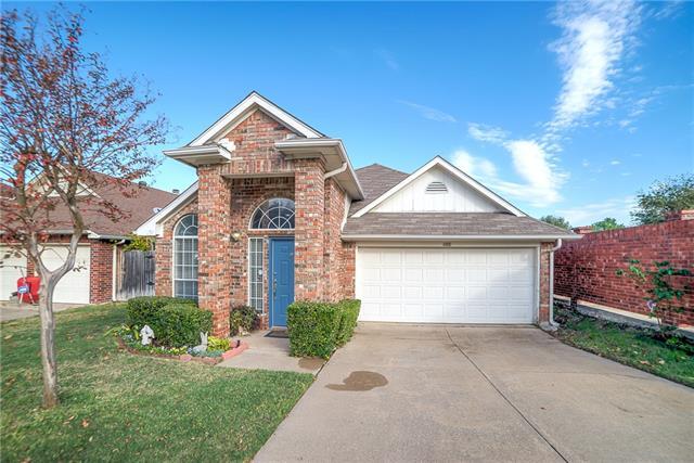 Real Estate for Sale, ListingId: 36239681, Plano,TX75023