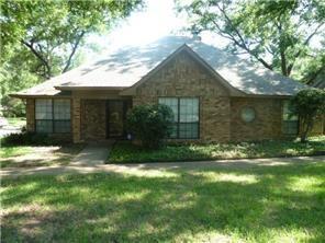 Real Estate for Sale, ListingId: 36245089, Arlington,TX76015