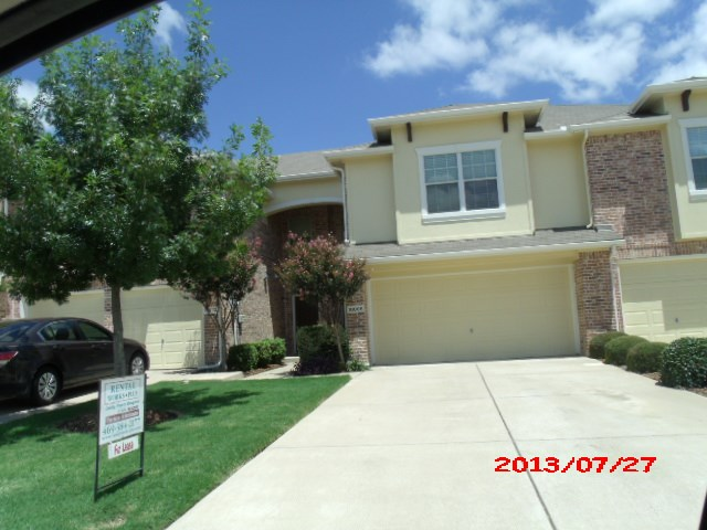 Rental Homes for Rent, ListingId:36245313, location: 10068 Wake Bridge Frisco 75035