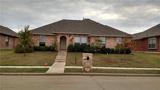 Real Estate for Sale, ListingId: 36245388, Royse City,TX75189