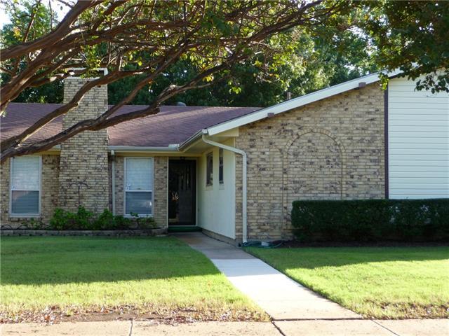 Real Estate for Sale, ListingId: 36245275, Plano,TX75074