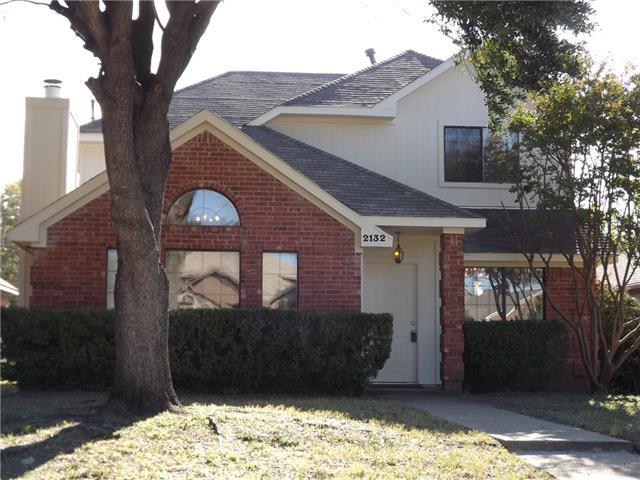Real Estate for Sale, ListingId: 36245279, Dallas,TX75228