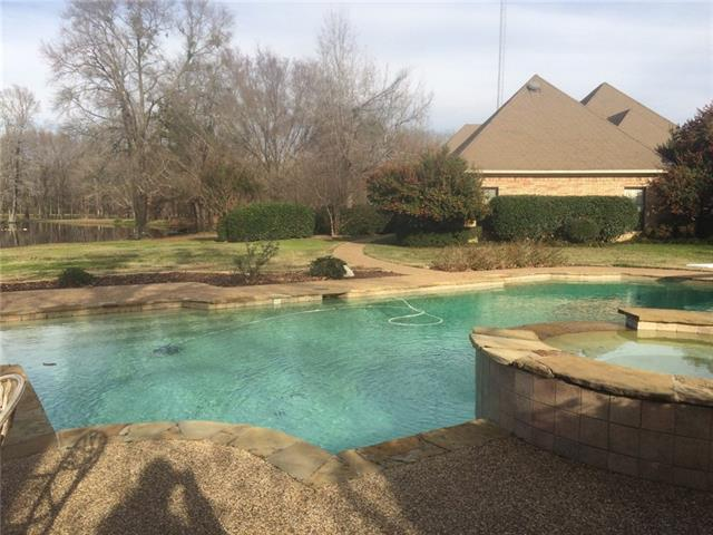 Real Estate for Sale, ListingId: 36246163, Mineola,TX75773