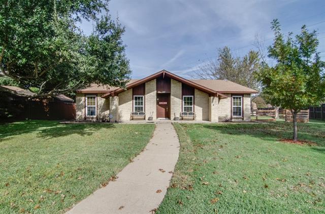 Real Estate for Sale, ListingId: 36246165, Richardson,TX75081