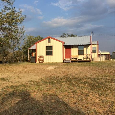 Real Estate for Sale, ListingId: 36247764, Poolville,TX76487