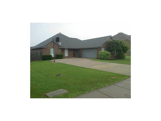 Rental Homes for Rent, ListingId:36293134, location: 206 Cobblestone Circle Red Oak 75154