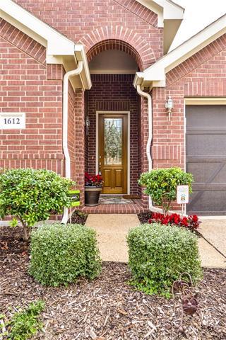 Real Estate for Sale, ListingId: 36296522, Carrollton,TX75010